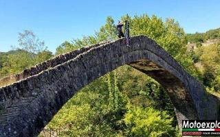 motoexplora-grecia-2016-09-23