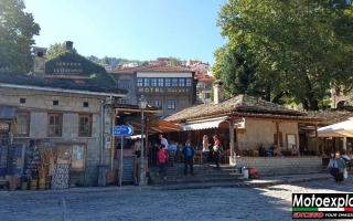 motoexplora-grecia-2016-09-24