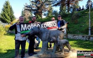 motoexplora-grecia-2016-09-25