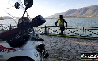 motoexplora-grecia-2016-09-26