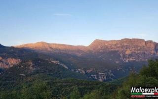 motoexplora-grecia-2016-09-27