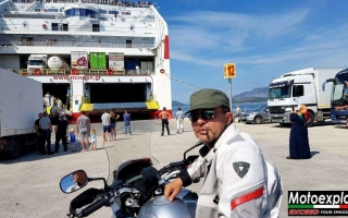 motoexplora-grecia-2016-09-28