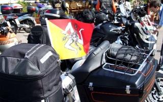 motoexplora-harley-sicilia-05