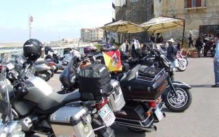 motoexplora-harley-sicilia-06