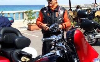 motoexplora-harley-sicilia-07