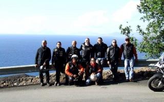 motoexplora-harley-sicilia-08