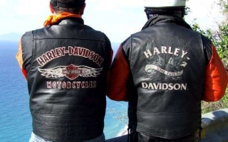 motoexplora-harley-sicilia-10