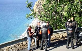 motoexplora-harley-sicilia-11
