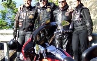 motoexplora-harley-sicilia-12