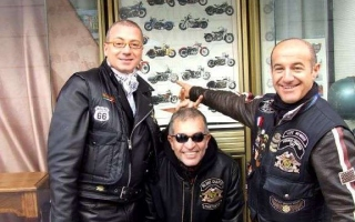 motoexplora-harley-sicilia-14
