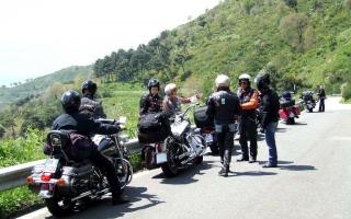 motoexplora-harley-sicilia-17