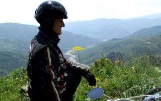 motoexplora-harley-sicilia-19