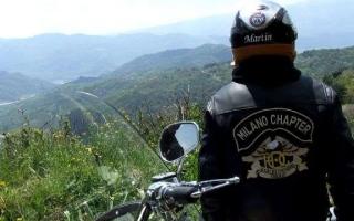 motoexplora-harley-sicilia-20
