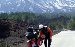 motoexplora-harley-sicilia-22