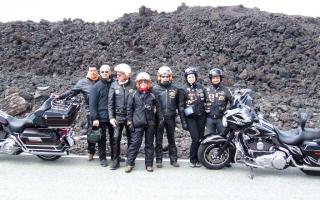 motoexplora-harley-sicilia-23