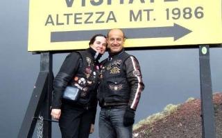 motoexplora-harley-sicilia-26