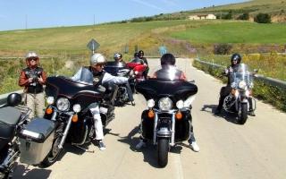 motoexplora-harley-sicilia-33