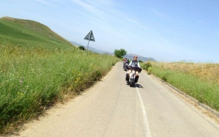 motoexplora-harley-sicilia-34
