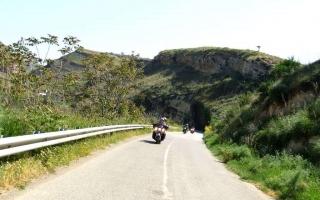motoexplora-harley-sicilia-35