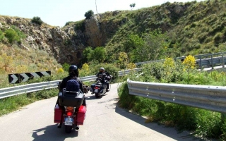 motoexplora-harley-sicilia-36