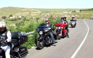 motoexplora-harley-sicilia-37