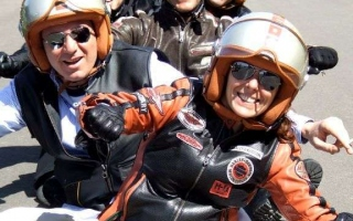 motoexplora-harley-sicilia-38
