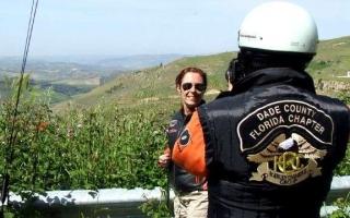 motoexplora-harley-sicilia-39