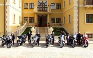 motoexplora-harley-sicilia-46