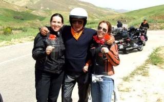 motoexplora-harley-sicilia-47