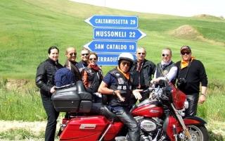 motoexplora-harley-sicilia-48