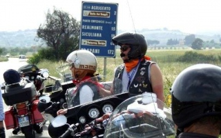 motoexplora-harley-sicilia-50