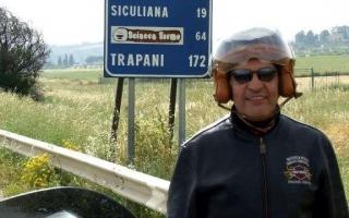 motoexplora-harley-sicilia-51