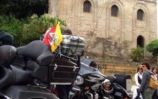 motoexplora-harley-sicilia-55