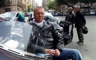 motoexplora-harley-sicilia-58