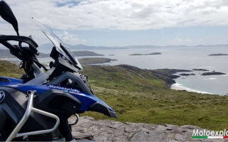 2017-07-irlanda-in-moto-10