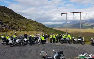2017-07-irlanda-in-moto-12