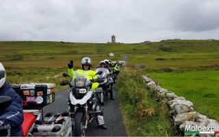 2017-07-irlanda-in-moto-15