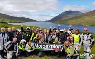 2017-07-irlanda-in-moto-21
