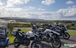 2017-07-irlanda-in-moto-25
