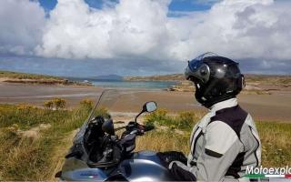 2017-07-irlanda-in-moto-56