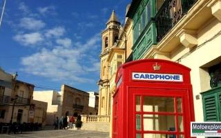 motoexplora-viaggio-malta-2015-12-01