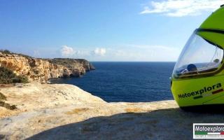 motoexplora-viaggio-malta-2015-12-02