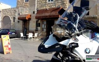 motoexplora-viaggio-malta-2015-12-03