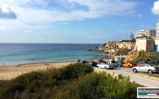 motoexplora-viaggio-malta-2015-12-04