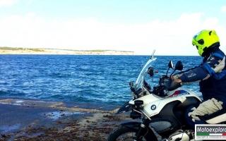 motoexplora-viaggio-malta-2015-12-06