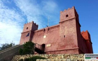 motoexplora-viaggio-malta-2015-12-07