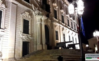 motoexplora-viaggio-malta-2015-12-08