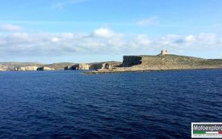 motoexplora-viaggio-malta-2015-12-10
