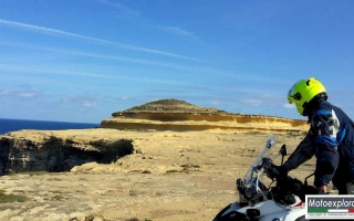 motoexplora-viaggio-malta-2015-12-12