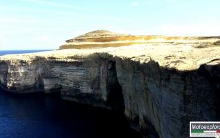 motoexplora-viaggio-malta-2015-12-13